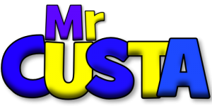 Mr Custa