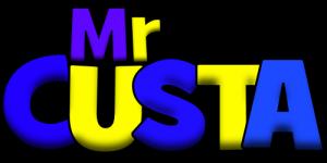 Mr Custa